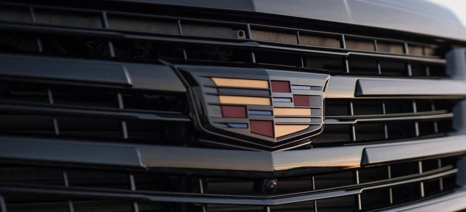 Cadillac вернет автомобилям реальные названия