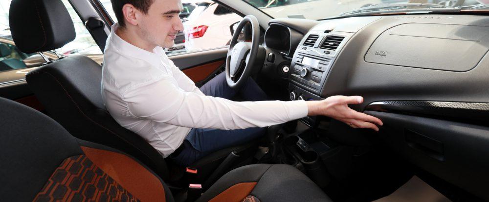 Как правильно и безопасно продать машину: пять советов