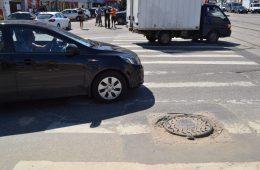 Российских водителей начнут проверять на алкоголь по ускоренной схеме