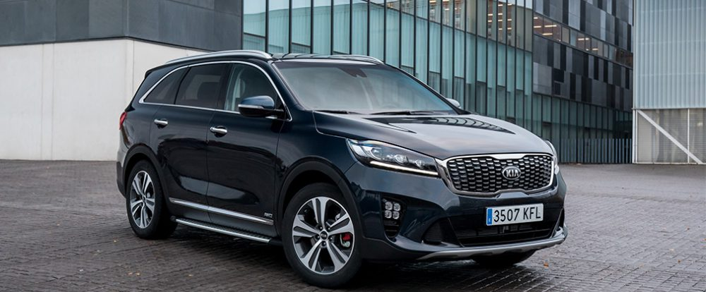 Hyundai и Kia отправят в ремонт более 600 тыс. автомобилей