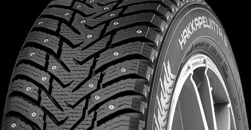 Автомобильные шины — изобретение, без которого не обойтись человечеству