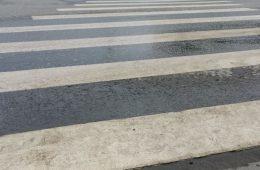 Двум сбитым машиной пешеходам не хотели оказывать помощь