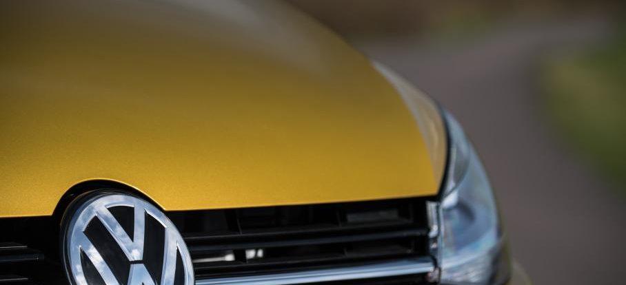 Канада оштрафовала Volkswagen на рекордную для страны сумму