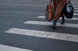 На АвтоВАЗе разрешили подавать онлайн-жалобы на жуликов