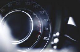Две программы льготного автокредитования собираются завершить в марте