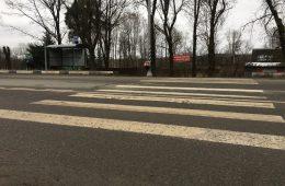 В Смоленске на «дороге смерти» поставят светофор