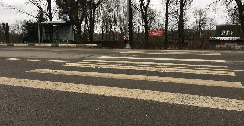 Дизель-гибридные BMW X5 и X6: названы российские цены