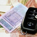 Российские водители стали на 20% законопослушнее