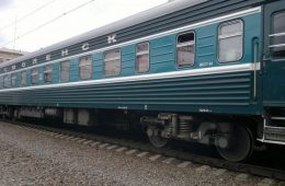 Белорусам разрешили приезжать в Россию