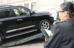 Дилеры стали экстренно выдавать автомобили до закрытия на карантин