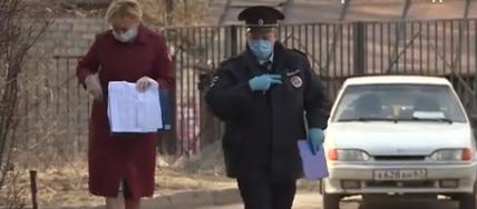Минпромторг РФ назвал автозаводы, которым поможет государство
