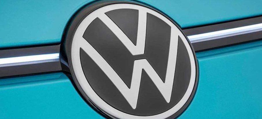 Против концерна Volkswagen подали иск сразу 250 000 человек