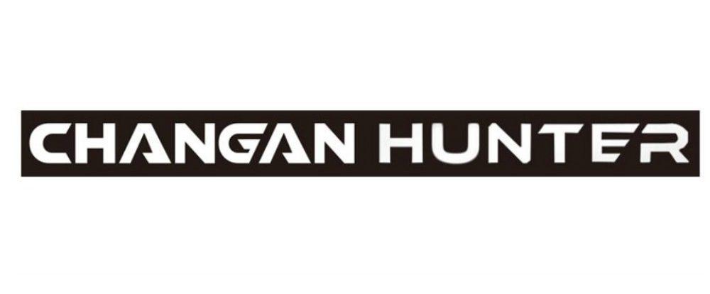 Changan предложит в России свой Hunter