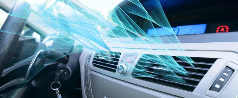 Могут ли защитить от вирусов и бактерий автомобильные ионизаторы