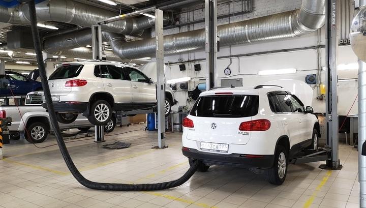 Важное для автомобилистов: ОСАГО разрешили выдавать без техосмотра
