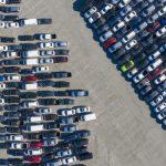 Можно ли зарегистрировать авто в регионе с низким транспортным налогом