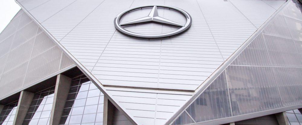Mercedes, Nissan и Porsche оштрафуют за подделку данных о выбросах