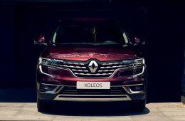 Renault из-за кризиса откажется от шести моделей и закроет четыре завода