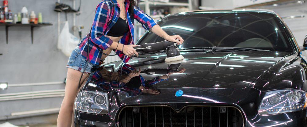 Качественный кузовной ремонт – это просто