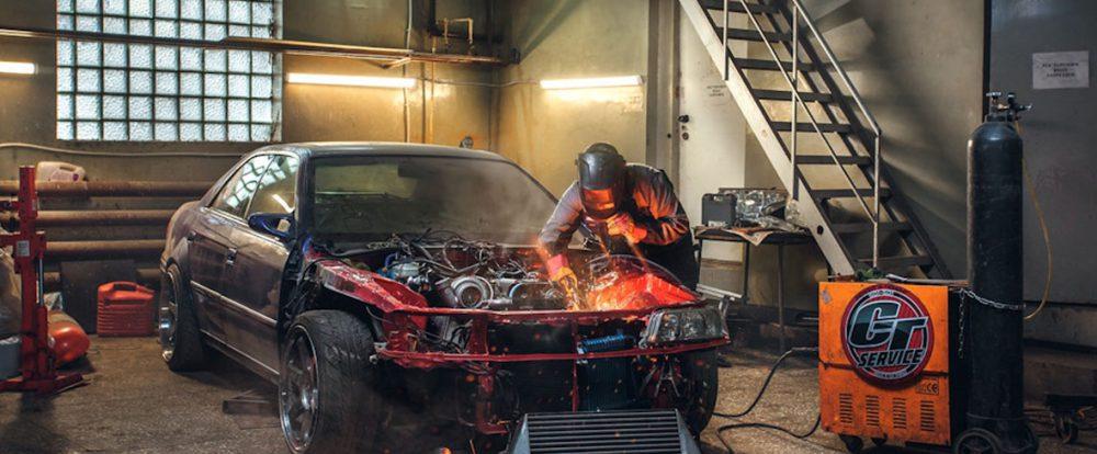 5 шагов к тому, чтобы стать более знающим владельцем автомобиля
