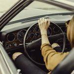 АвтоВАЗ начал выпуск новой Cross-версии Lada Largus