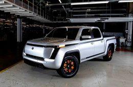 Неизвестный проект АЗЛК: опытный автомобиль «Нива-Москвич»