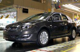 Hyundai планирует купить российский автозавод, выпускавший «Опели» и «Кадиллаки»