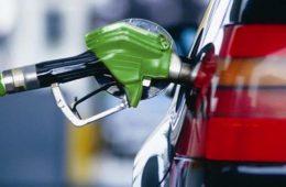 Народные способы экономии топлива