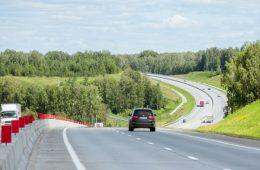 Отмена транспортного налога: все подробности об инициативе