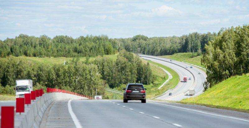 АвтоВАЗ назвал цены на самую дорогую версию Lada Largus