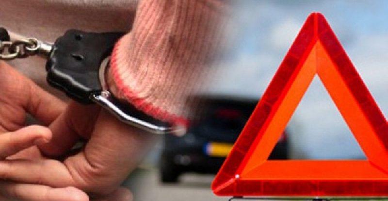 В Смоленске молодой водитель, из-за которого пострадала девушка, стал фигурантом уголовного дела