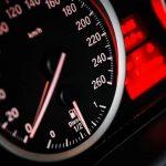 Хорватская Rimac может стать новым владельцем Bugatti