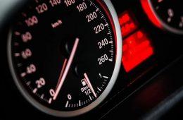 Audi представила газовую версию хэтчбека A3