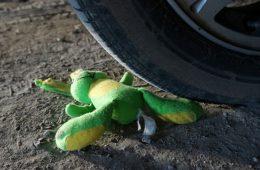 Kia наладит сборку автомобилей в Узбекистане