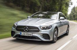 Nokia выиграла иск против Daimler: Mercedes могут запретить к продаже