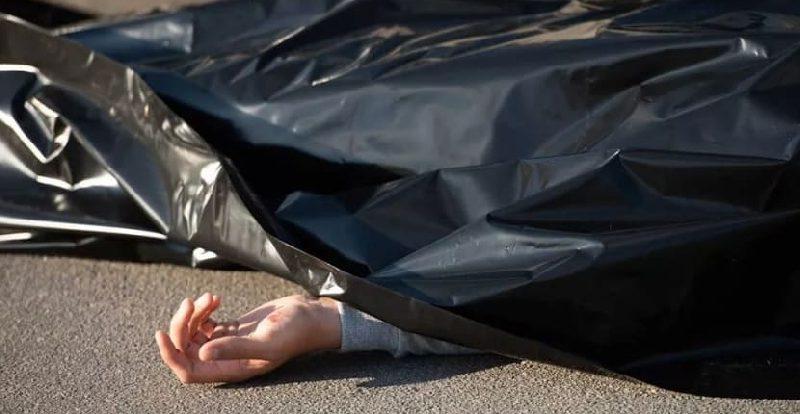 В жестком ДТП в Смоленской области погибли двое молодых людей