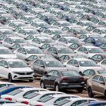 """""""ГАЗ"""" начнет серийный выпуск электромобилей в 2021 году"""