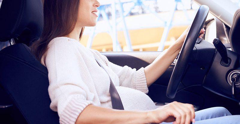 МВД готовит штрафы и ужесточение правил использования автомобилей