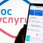 """Kia запускает в России программу """"автомобилей по подписке"""""""
