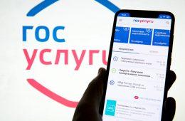 Kia запускает в России программу «автомобилей по подписке»