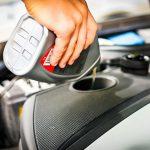 Как часто менять масло у автомобилей