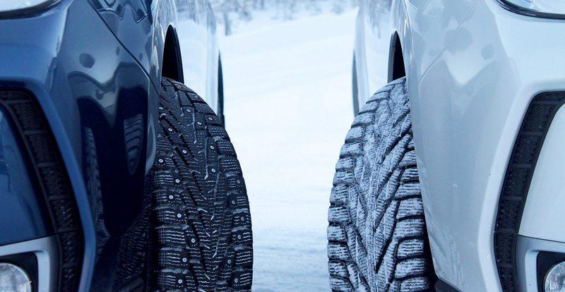 76% водителей верят в сговор угонщиков и дилеров