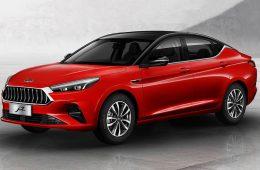 Продажи новых машин в России выросли на 7 процентов. Пока это рекорд 2020 года