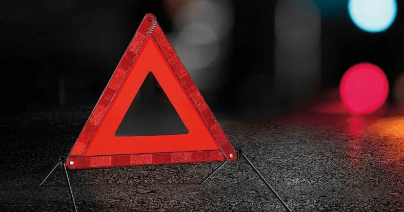 В Смоленской области на М-1 насмерть сбили пешехода