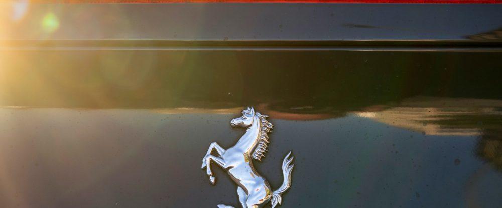 Глава Ferrari уверен, что бренд никогда не станет «электрическим»