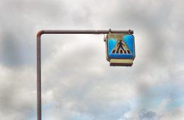 В Смоленской области стартовала операция «Пешеход»
