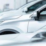 Обновлённый Volkswagen Polo: первые изображения