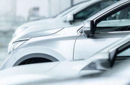 Дилеры оценили перспективы автомобильного рынка России в 2021 году