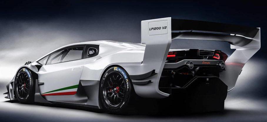 Редчайший гиперкар McLaren Speedtail пустят с молотка