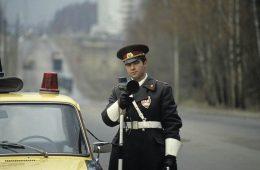 Новые штрафы ГИБДД в 2021 году — слухи и факты